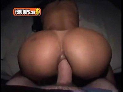 xvideos.com 65279d2335f793110ba38fb9542e1f13 | Video Make Love