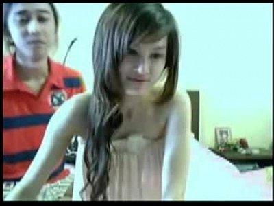 Fuck Hot Girl Webcam