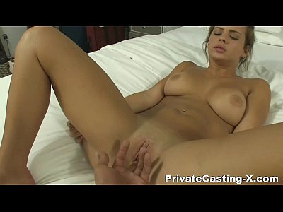 Animsl dog fucking woman mp4 vidro downlod nxxx hd video horas donwload valery