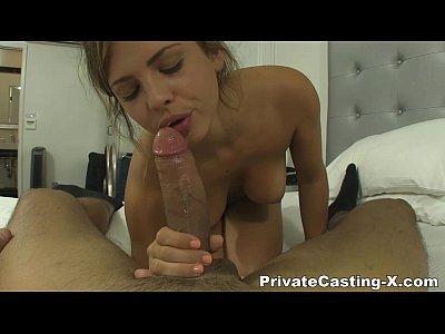 XXX sra booty amateur szkoła Dziewczęta i pies fach hot animal downlod