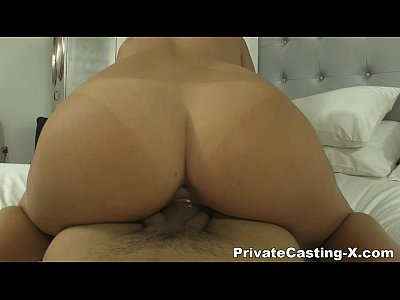 Wi dogsex3gpxxx hd davnlod animal for mobile