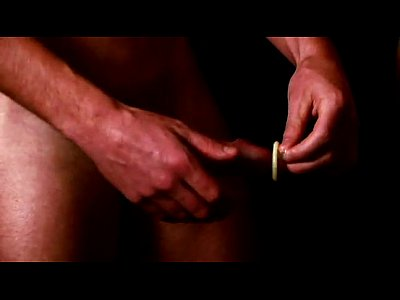 Ator porno jovem na foda gay gostosa