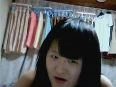 japanese fat girl stripped