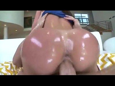 mpv gay videos