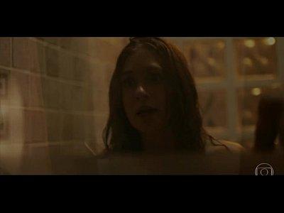 Porno Xxx marina ruy barbosa peladinha nua na mini serie