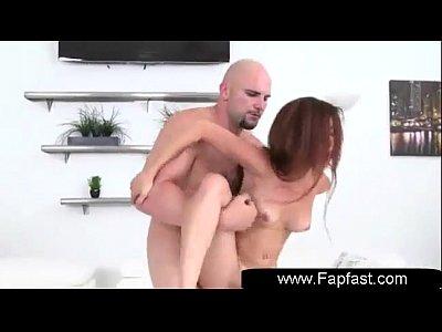 Сексуальная сука