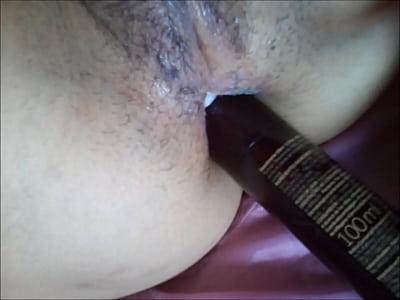 bucetas mestruadas 7