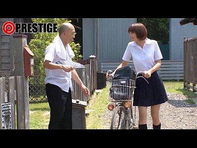 肉食の素人女性の不倫無料hamedori動画。【個人撮影】大学の教授と不倫中の肉食系・現役音大生と主観SEXしてみた結果・・・