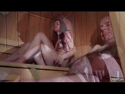 Zoofilia mobp xxx women pooping www actress nikki gorąca saxy d