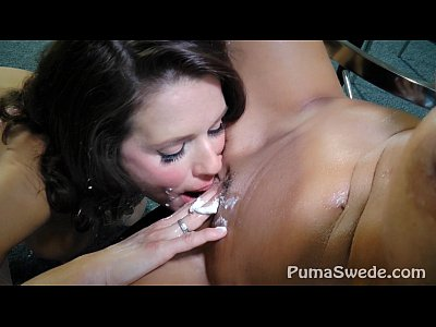 Pussy pie busty puma swede and milf veronica avluv