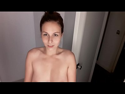 Boobs Teen Blowjob video: Antonia Sainz Shower Solo Francie