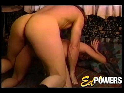 Edpowers blowjobs anal blondes doggie style old and young po - 3 4