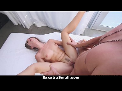 Free 3gp sexhouse collage fille vidio سكس حيوانات 3gb god or girl ki sex