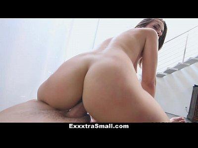 Real sex hd wap site have jeremiah xnxx kleine giral dowenload com animal petlustr x