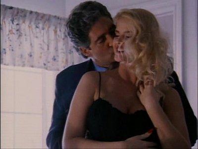 anna nicole smith sex scene metacafe