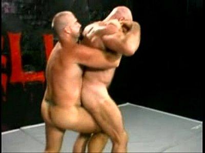 Domination, Muscle, Wrestling, Fetish, Gay