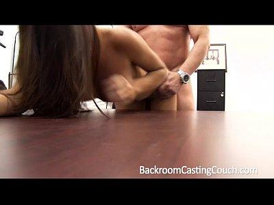 Girl and dog sex mubi full waptrik.xxx.vedy.com squriting lesbina xxx video's 5min x