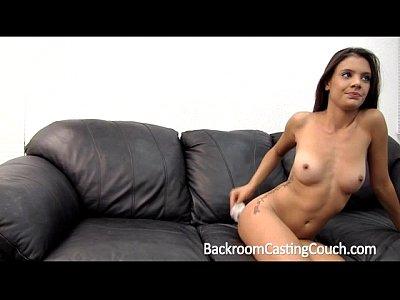 Scarica nude sesso animali sexy calda ragazze ba janvr gilr 3gp meninos foda cão fotos