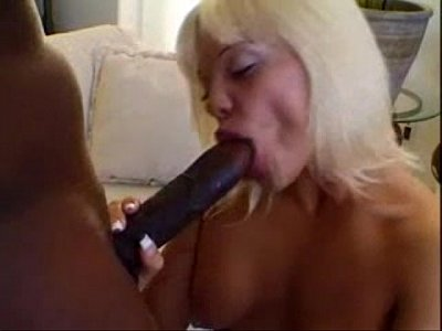 Ugly old woman and anal