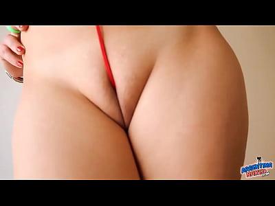 Www sunny leon sexy movie