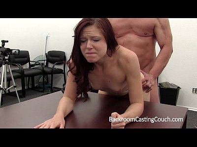 Anal Amateur video: Cheating Amateur 1st Anal and Creampie Surprise