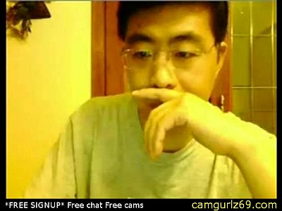Asian Chinese Couple video: 1893894 amateur chinese couple on cam