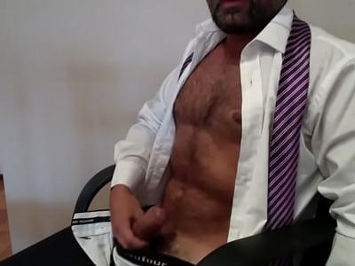xvideos gay spanish masajes buenos aires