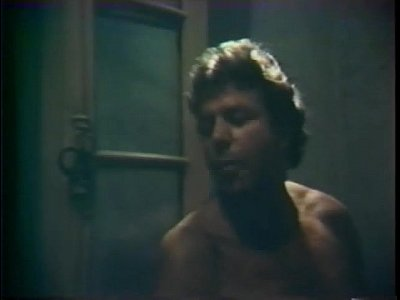 Classica video: Taras de Colegiais(1984)