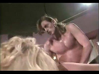 jamie cumshot videos Free