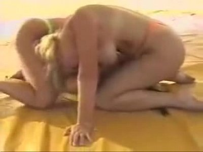 Opinion brunette vs redhead catfight videos final, sorry