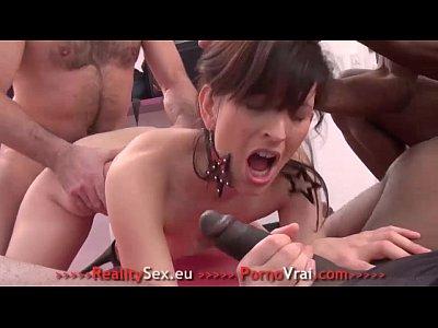 mari se masturbe