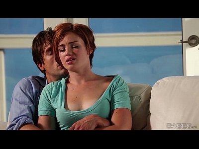 Boobs Busty Classrom video: Babes.com - OVERCAST Jodi Taylor