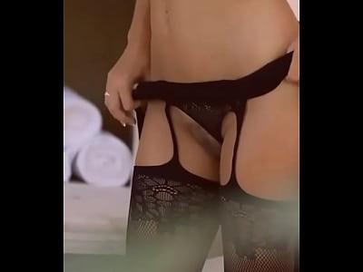fucking big tits boobs milf fuck fatta dormida