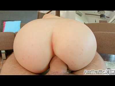 telechargement xvideo com