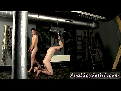 gaysex, gayporn, gay hairy, gay porn, gay masturbation, gay bondage, gay fetish, gay pissing, gay deepthroat