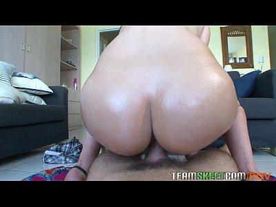 Htt xnxxx cemal sex vidieo daonlod singapore xxxvideos waptrick
