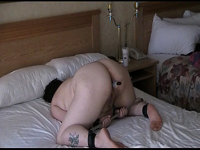 Interracial Bbw Whip video: Foreplay Preview