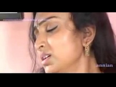 Mallu video: South Waheetha Hot Scene in Tamil Hot Movie Anagarigam.mp4
