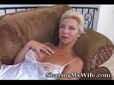 porno  x videos videos porno cuarentonas