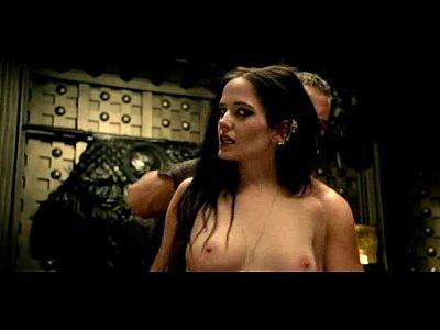 non nude girl model tube