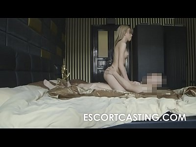 amateur-sex-video