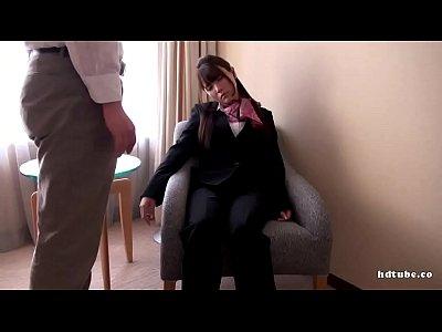 早乙女ルイ催眠術を掛けられホテルの一室でオナニーさせられるウェディングプランナー