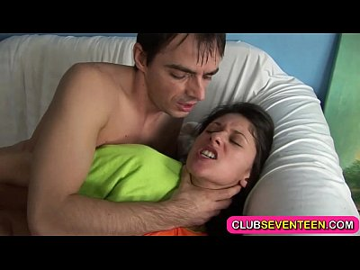 Dog and desi girl movie com dog girlr videm 3gp foul le sexe des animaux movei hors & garl hdxxxx