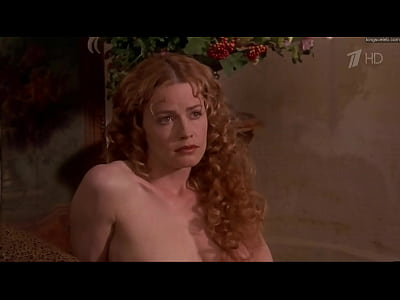Elisabeth Shue -Cousin Bette- 1080