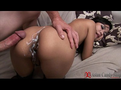 Blowjobs Teens movie: Young Thai Girl Pussy Pounding