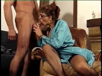Anal French video: Corôa Francesa no Anal French anal mature