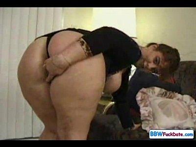 Fart + anal sex