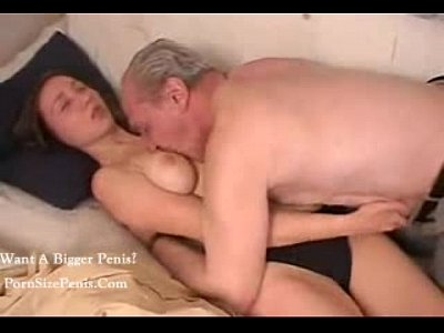 All amateur sex dvd