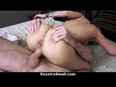 HD wwwxxx animal and man women sex free beeg hd mobile /yes.xxx porn men fucking donkey or horse