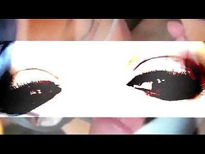 Chastity Hypno Trainer video: Sissy trainer hypno